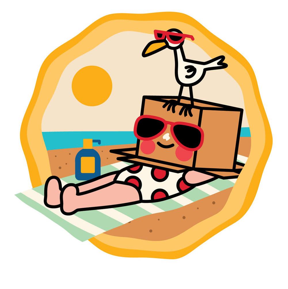 BoxGirl_UijungKim-07.jpg