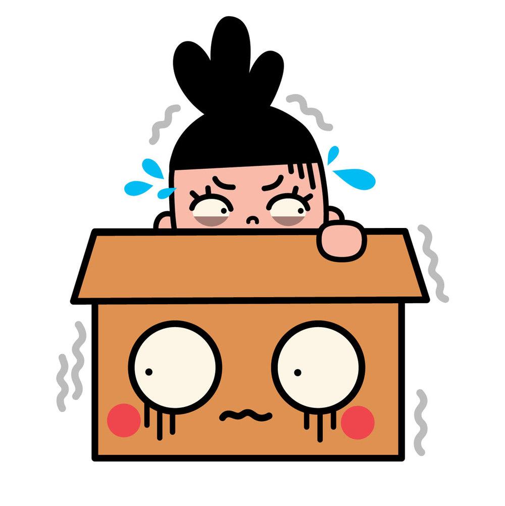 BoxGirl_UijungKim-09.jpg