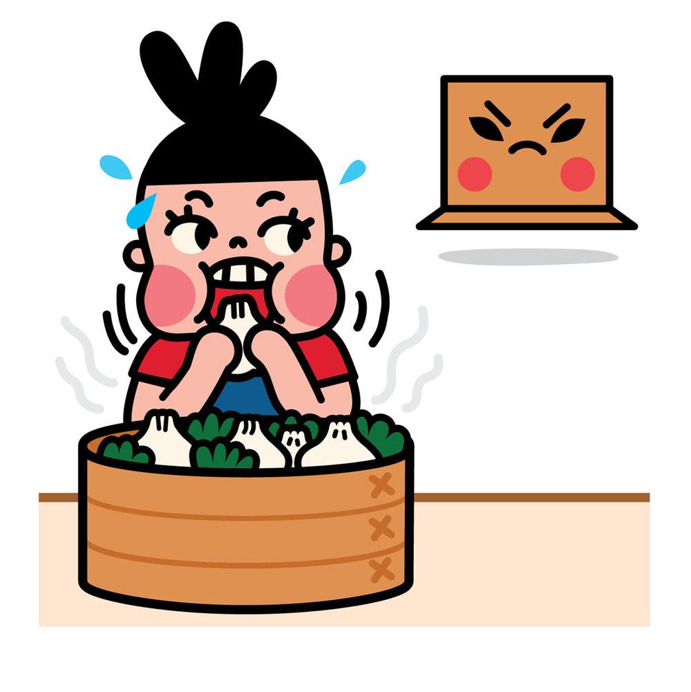 BoxGirl_UijungKim-13.jpg