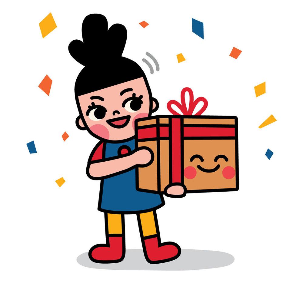 BoxGirl_UijungKim-16.jpg