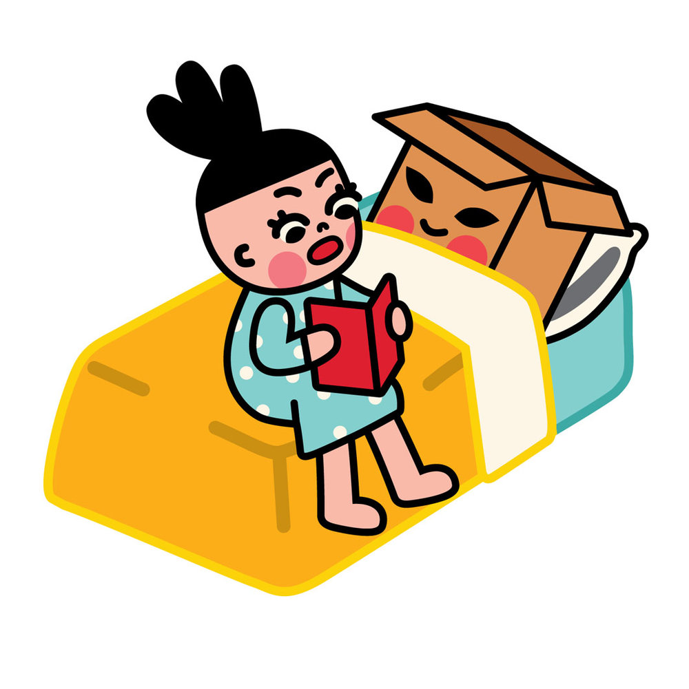 BoxGirl_UijungKim-19.jpg