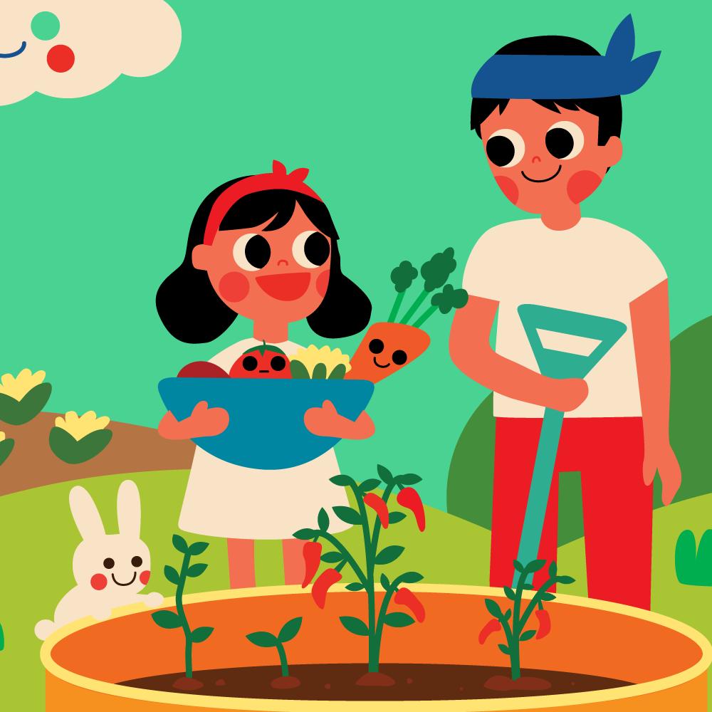 gardening-with-kids_insta_2_Uijung-Kim.png
