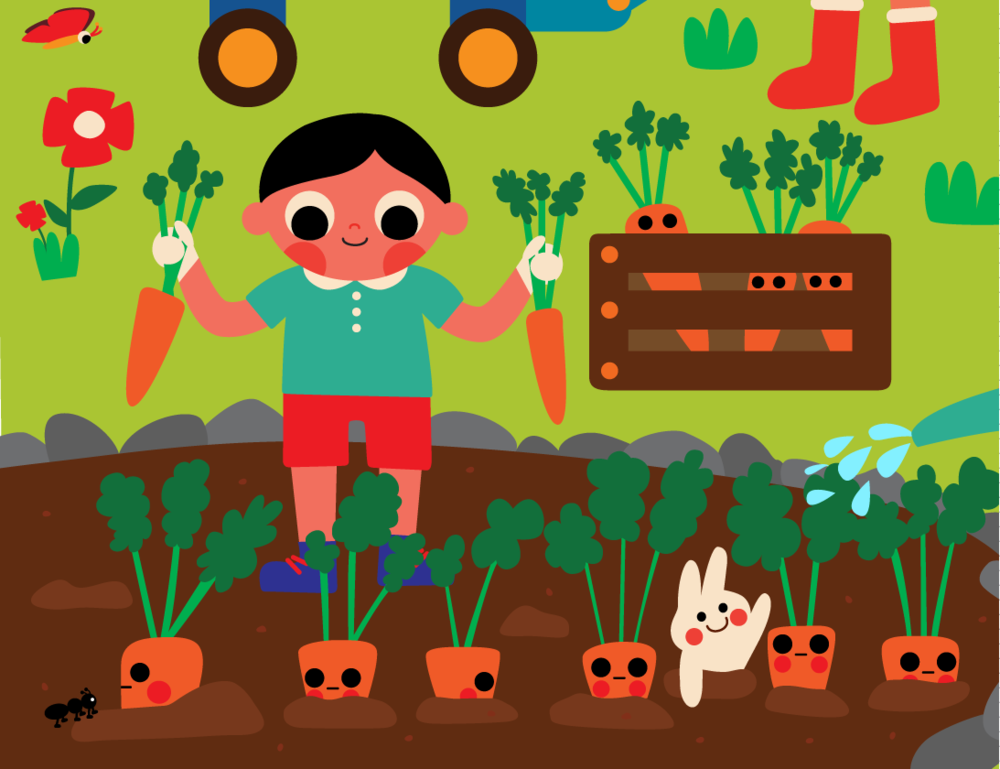gardening-with-kids_insta_4_Uijung-Kim.png