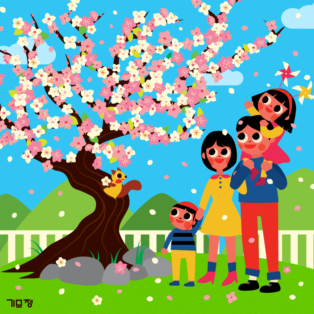 cherry-blossom-_Uijung_Kim.png