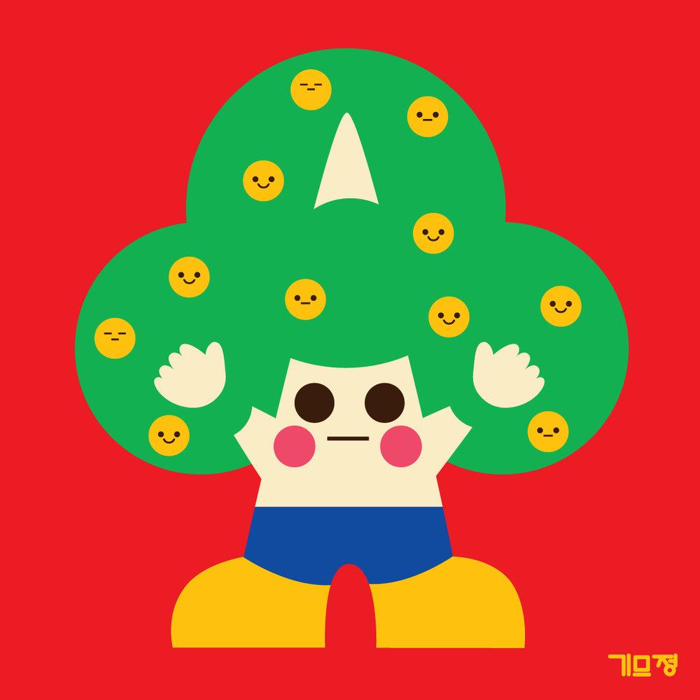 Tree_Uijung-Kim_1.jpg