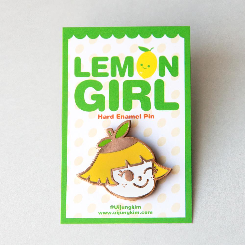 LemonGirl_11.png
