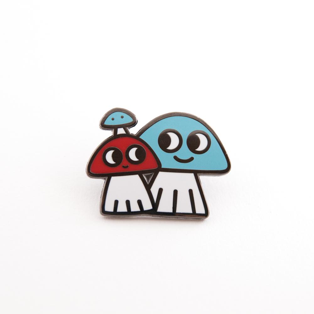 Mushroom_1.png