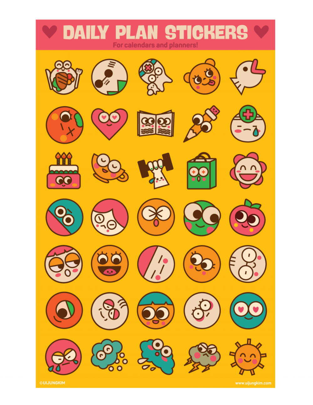 cute-emoji-sticker_2018.png