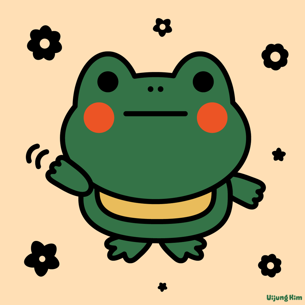 Frog_UijungKim.png