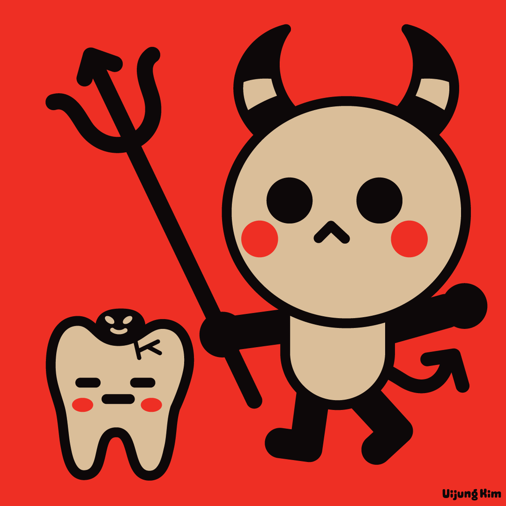 TOOTH_DEVIL_UijungKim.png
