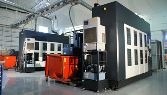 outback machining center.jpg