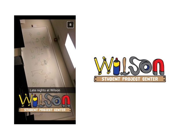 wilson copy.jpg