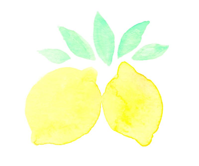 lemons04.jpg