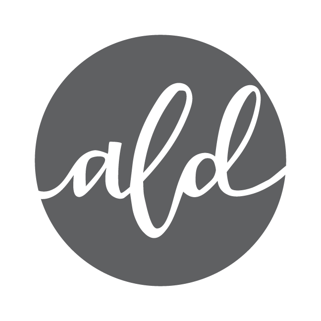 ALD-simple-4.png