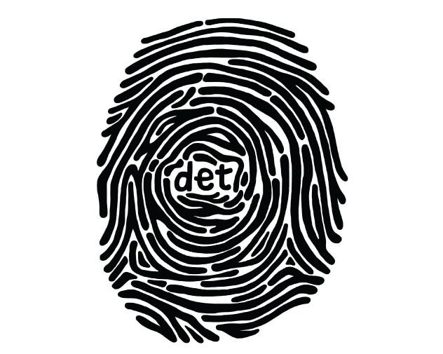 fingerprint-det.png