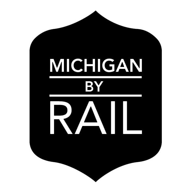 mibyrail_logo.png
