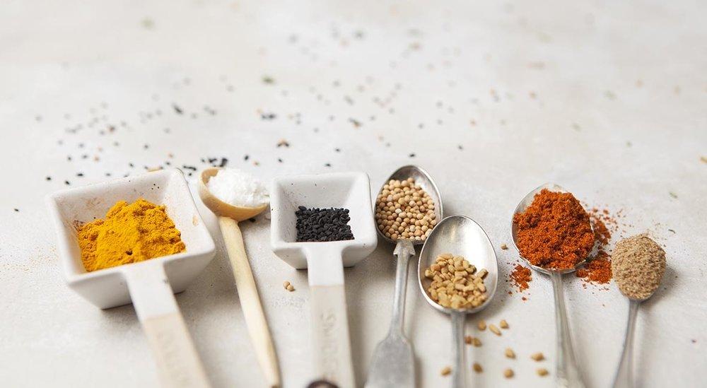 Spices 1.jpg