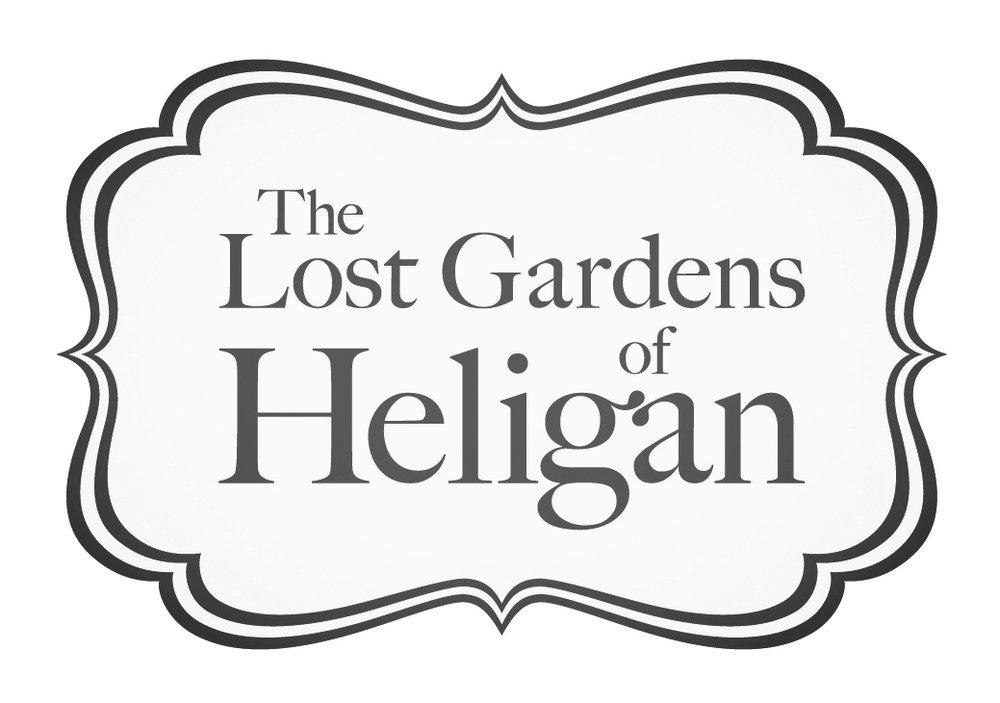 heligan-logo.jpg
