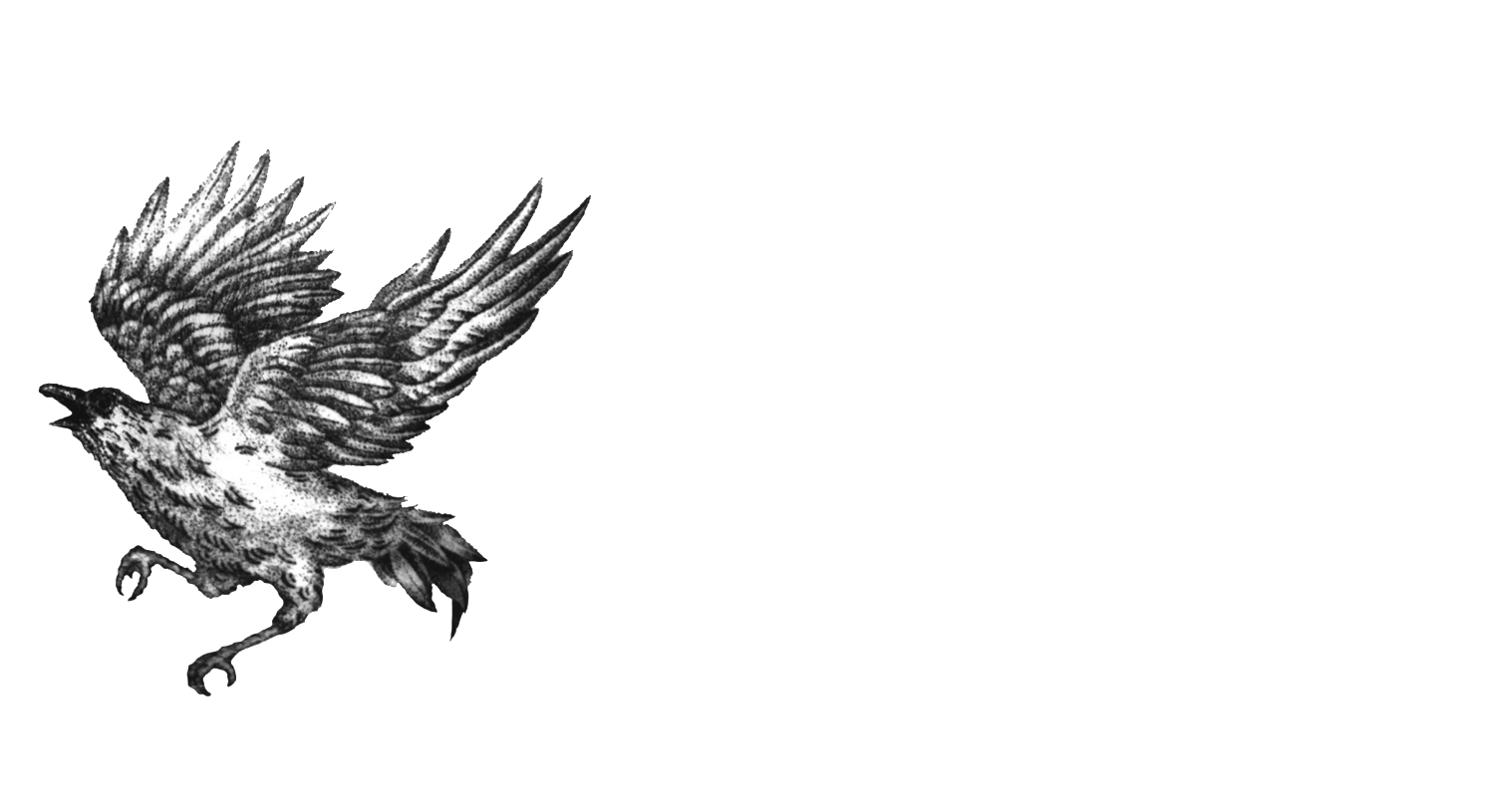STRAWBRIDGE KITCHEN