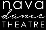Nava Dance Theater