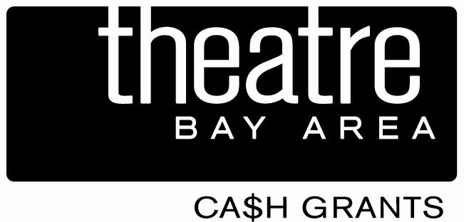 CA$H_logo.jpg