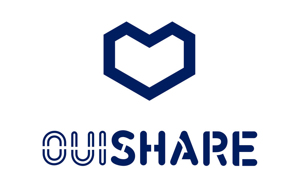 LOGO_OUISHARE_global-RGB-01.jpg