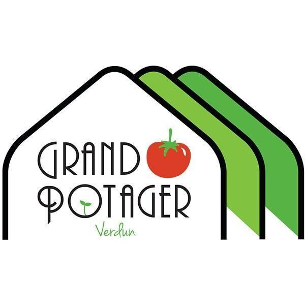 Le Grand Potager