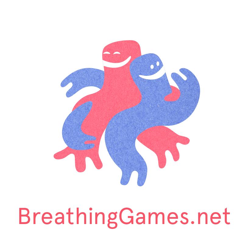 Breathing Games