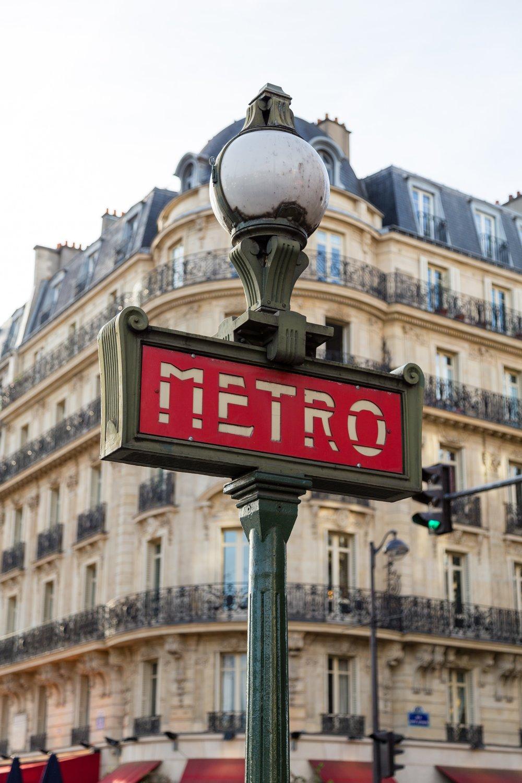 Boulogne-Billancourt - pour Christine qui veut un petit nid douillet pour elle et ses jumeaux