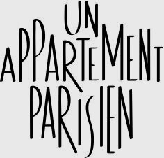 Un Appartement Parisien
