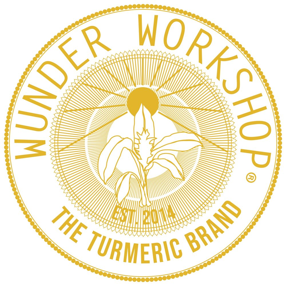 WunderWorkshop