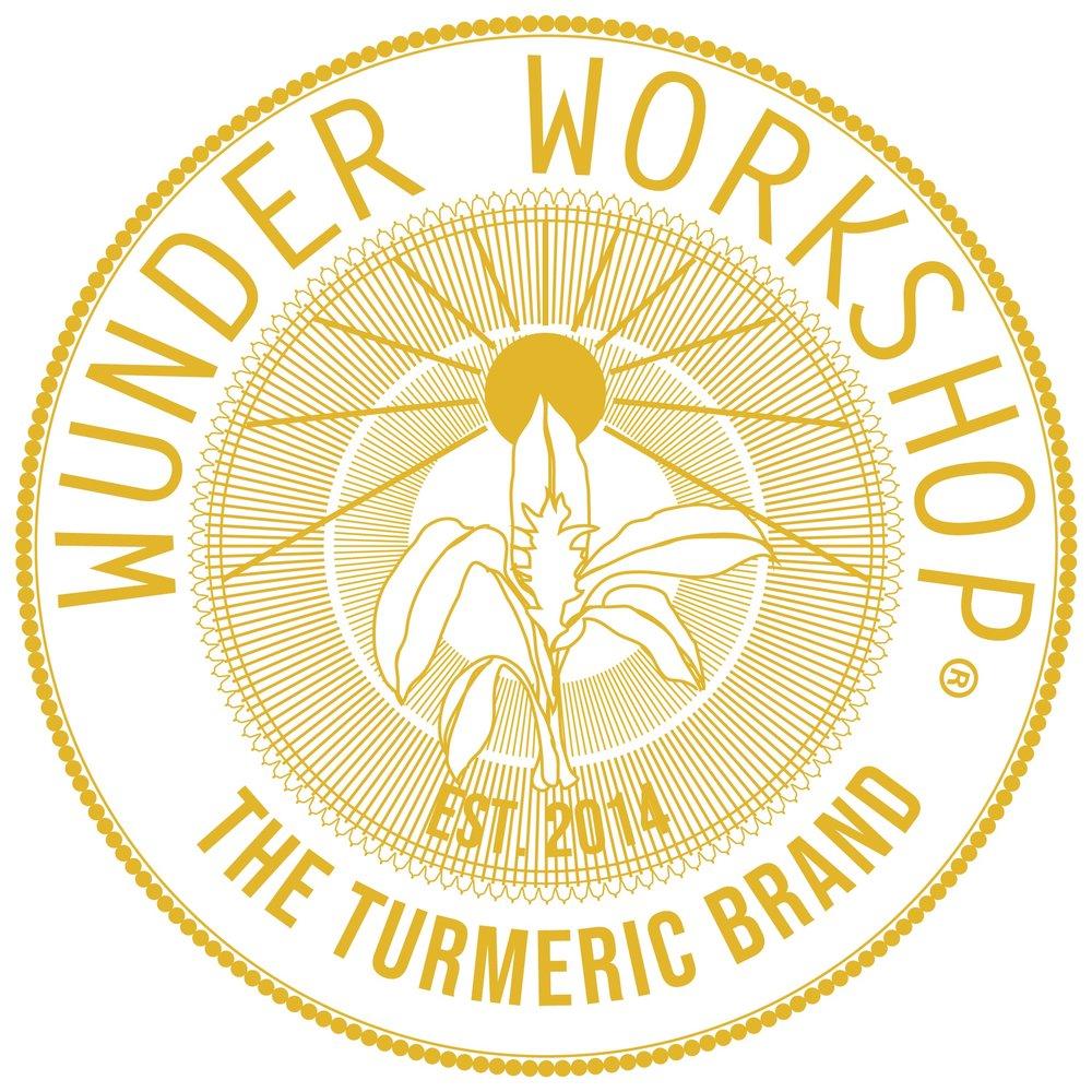 WunderWorkshop