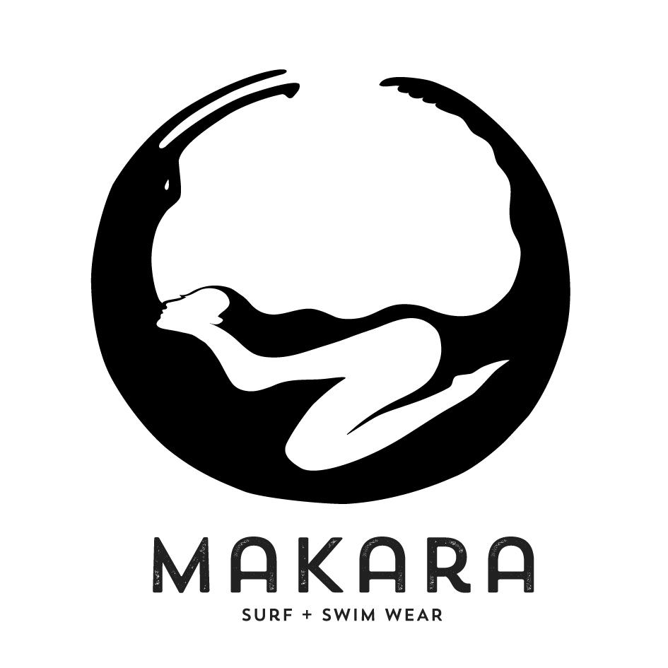 Makarawear