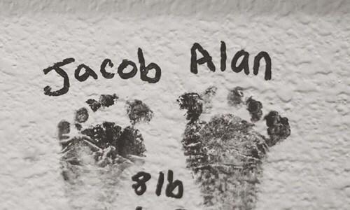 Jacob Birth Story 16.jpg