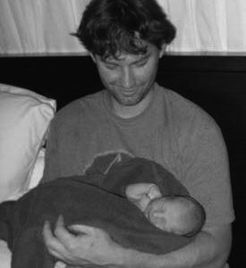 Tobin-Birth-Story-3_BW.jpg