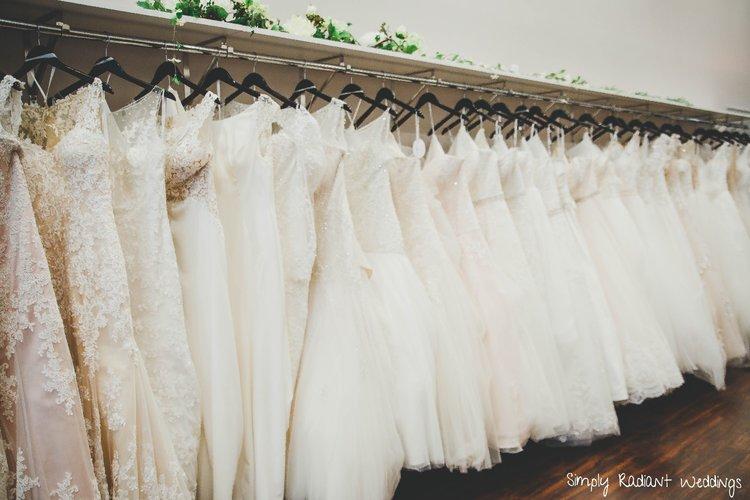 Brides By Jessa
