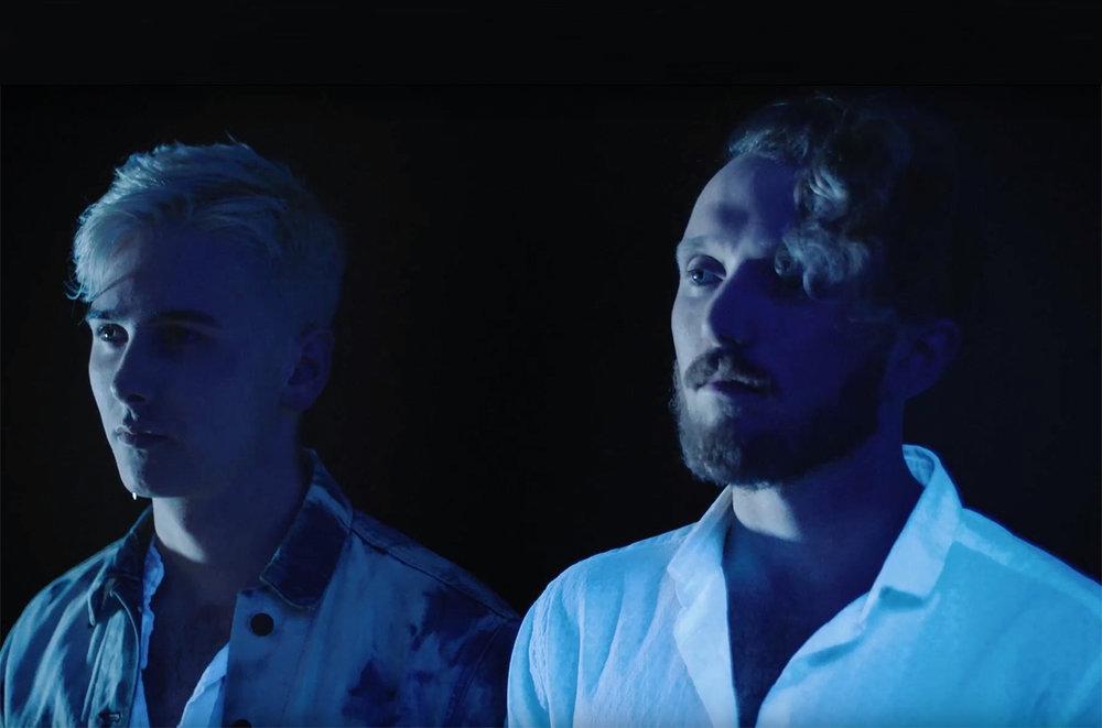Fabriq-Get-Behind-The-Feeling-2018-billboard-1548-Nicolas-Wendl.jpg