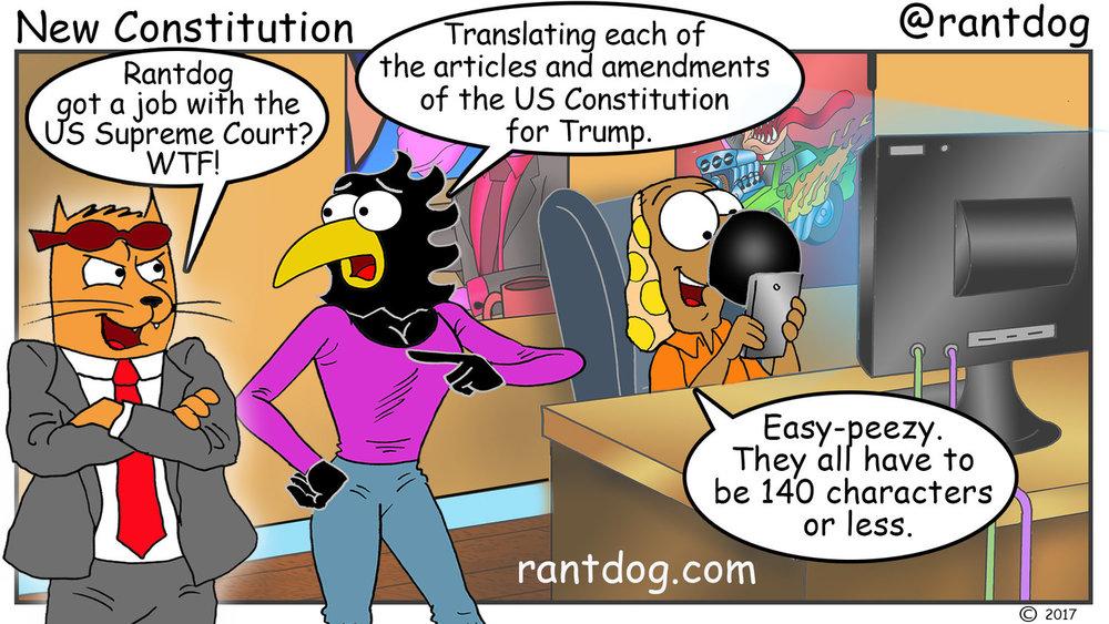 Copy of Rantdog Comics Supreme Court Tweets