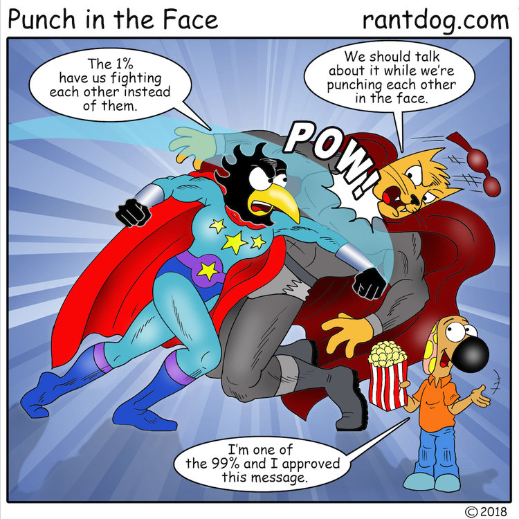 RDC_553_Punch+in+the+Face+2.jpg