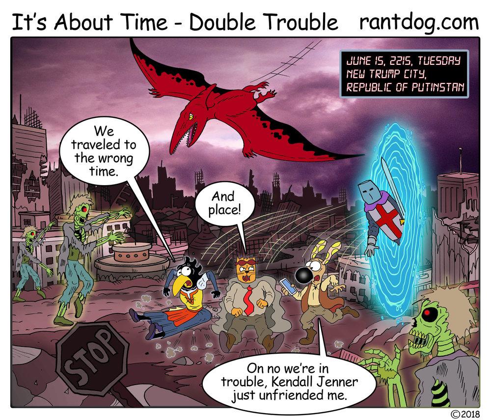 RDC_595_Double+Trouble_web.jpg