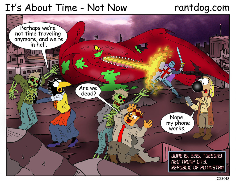 RDC_596_It's+About+Time+_Not+Now_web.jpg