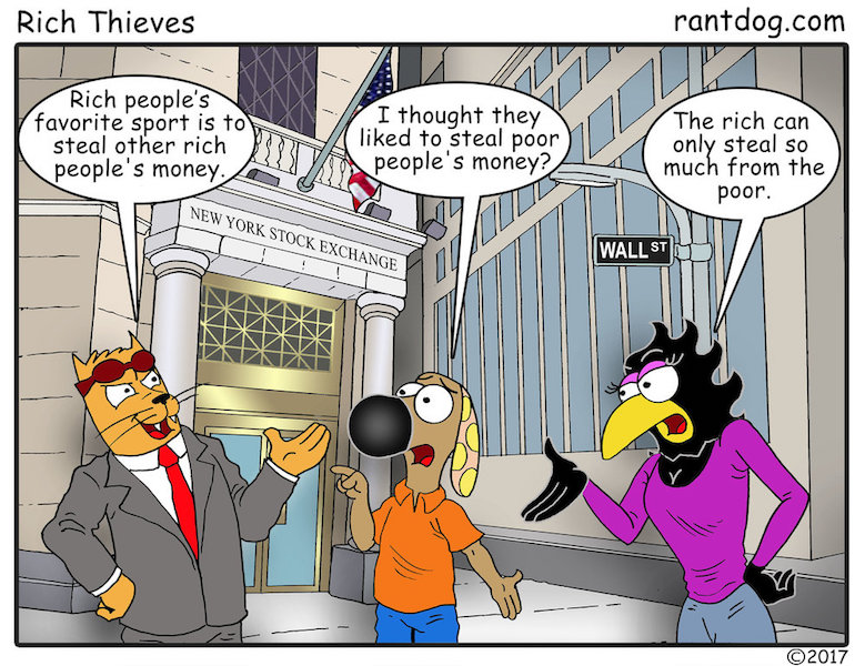 RDC_493_Rich+Thieves.jpg