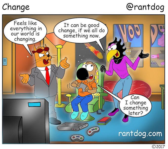 RDC_413_Change.jpg