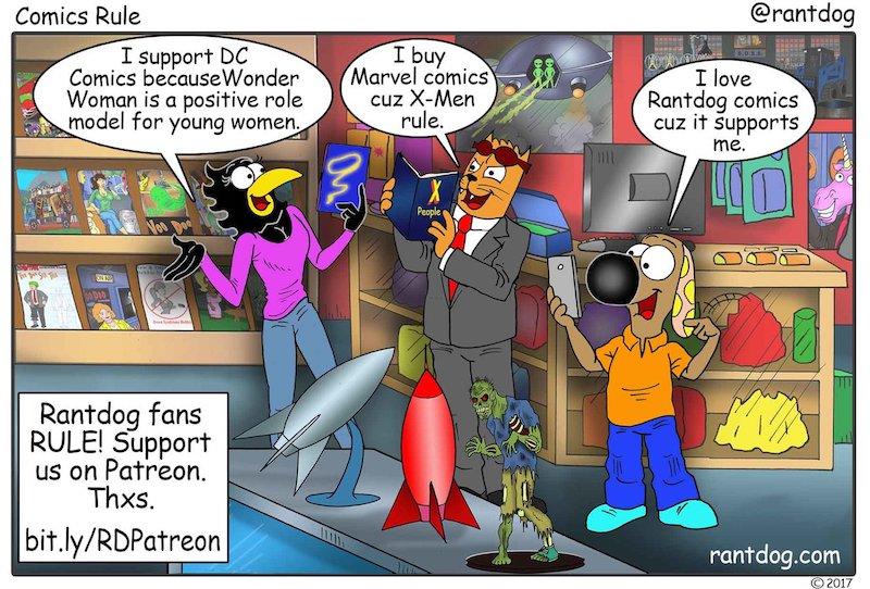 RDC_477_Comics+Rule.jpg