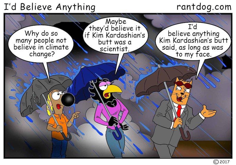 RDC_485_I'd+Believe+Anything.jpg