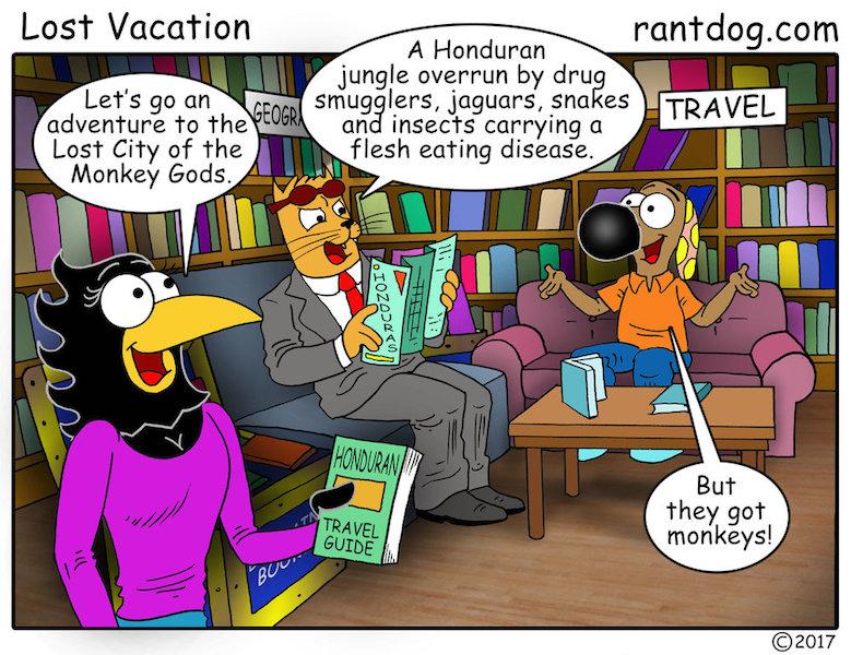 RDC_497_Lost+Vacation.jpg