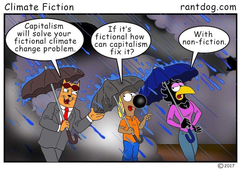 RDC_537_Climate+Fiction.jpg