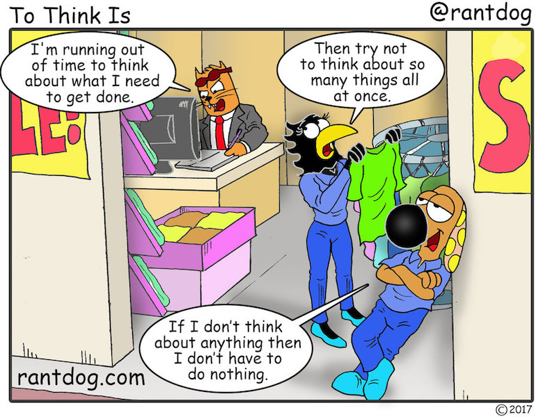 RDC_429_To+Think+Is.jpg