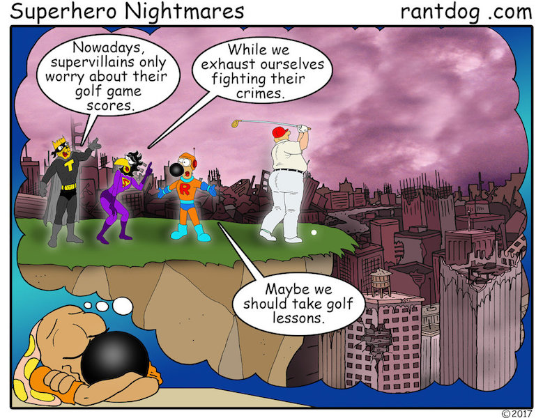 RDC_538_Superhero+Nightmares.jpg