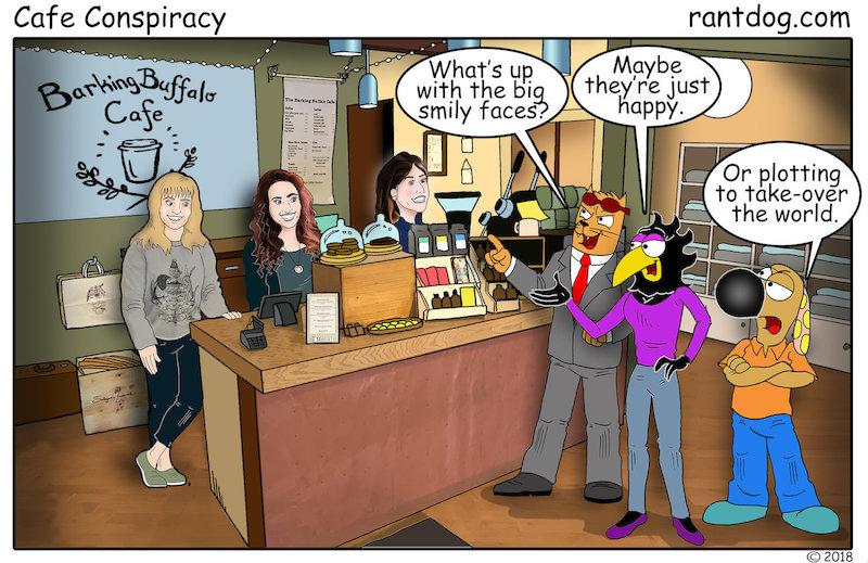 RDC_582_Cafe+Conspiracy-1.jpg